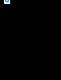 Réponse aux prescritpions de la CNDP pour l'adaption de la concertation face au COVID 19.pdf thumbnail