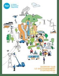 RTE_Rapport_Gouvernance_ 2020.pdf thumbnail