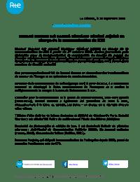 Communique-Nomination-Renaud Czarnes-DGA-communication-RTE.pdf thumbnail