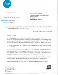 LIE-DI-CDI-NTS-SED-20-00234 - Préfet Pdl - Transfert capacités S3REnR 2020-12.pdf thumbnail