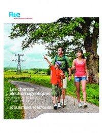 champs-electro-brochure2012.pdf thumbnail