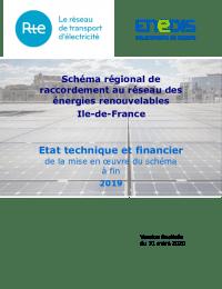 etf_2019_iledefrance_vfinale.pdf thumbnail