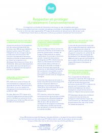 Politique environnementale RTE.pdf thumbnail