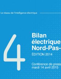 RTE AG Sante n12 200215 Annexe 3 Bilan electrique 2014.pdf thumbnail