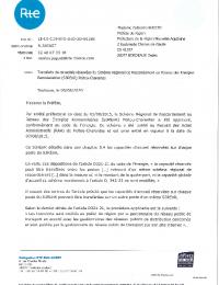 Notification de transfert du 05082020.pdf thumbnail