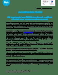 RTE_Lancement ECOWATT_1.pdf thumbnail
