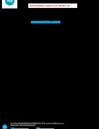 CP_RTE_mise en service IFA2.pdf thumbnail