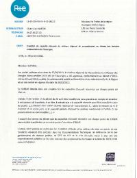 S3R Auvergne - Notification Transfert 01-2021 signé.pdf thumbnail