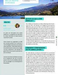 lettre_echo_haute-durance_novembre_2018.pdf thumbnail