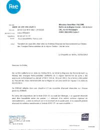 26 - Courrier Préfet Transfert-Annexe-Mai2019_S3REnR_Centre_signé.pdf thumbnail