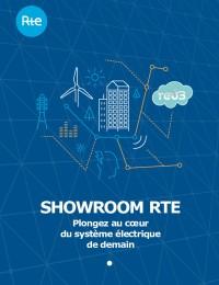 Brochure_showroom_RTE_Lille.pdf thumbnail