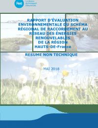 Resume non technique evaluation environnementale.pdf thumbnail