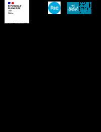 CP_Partenariat_AESN_RTE.PDF thumbnail