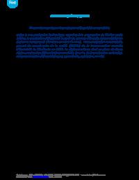 CP_-_Bilan_electrique_-_Occitanie_2018-pdf.pdf thumbnail
