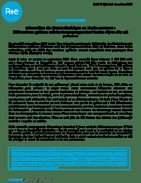 CP_Démontage pylônesRTE.pdf thumbnail