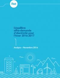 analyse_h_2016.pdf thumbnail