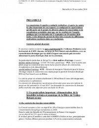 PGL - Conclusion de la commission d'enquête loi sur l'eau.pdf thumbnail