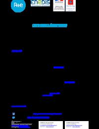 CP Ecowat IDF.pdf thumbnail