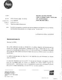 23 - Courrier Préfet Transfert-Annexe-decembre_S3REnR_Centre_signé.pdf thumbnail