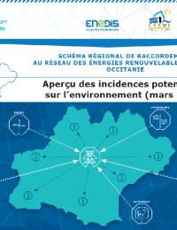 S3REnR Occitanie - Apercu incidences environnement mars 2021.pdf thumbnail
