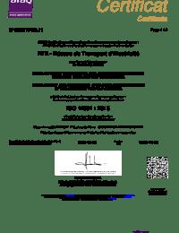 Certificat-iso14001.pdf thumbnail
