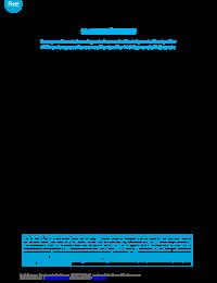CP - RTE Inauguration 24 mai 2019.pdf thumbnail