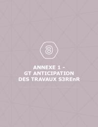 SDDR 2019 Annexe 01 - GT anticipation des travaux S3REnR.pdf thumbnail
