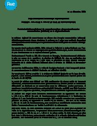 S3REnR Occitanie - Declaration intention modificative du 14-12-20.pdf thumbnail