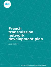Schéma décennal de développement de réseau 2019 - Synthèse – English version.pdf thumbnail