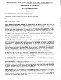 ILC-n5-141014-CompteRendu.pdf thumbnail
