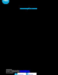 CP_Bilan_phase_cadrage_Futurs_energetiques_2050.pdf thumbnail