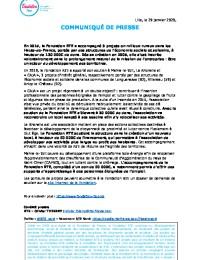 CP_Fondation_2019-pdf.pdf thumbnail