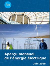 apercu_energie_elec_2018_06.pdf thumbnail
