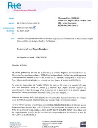 9 - Notification transfert du Aout2016.pdf thumbnail