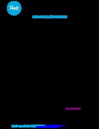 CP - Bilan electrique 2020 - Bretagne.pdf thumbnail