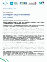 CP-panorama-enr-2020-t2.pdf thumbnail