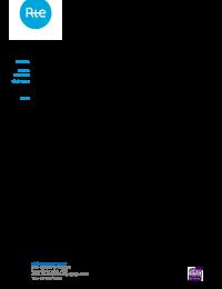 LE-CDI-NTS-SED-20-00221-Courrier Prefet BERTHIER - S3RENR Bretagne Transferts.pdf thumbnail