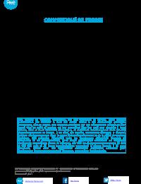 Fiche presse - Passage de lete.pdf thumbnail
