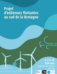 Parc eolien sud Bretagne – dossier maitre d ouvrage.pdf thumbnail