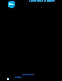CP Gueugnon 03.08.2021.pdf thumbnail