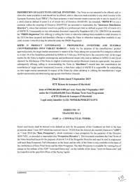 Conditions définitives (Final Terms) relatives à l'émission obligataire de RTE, 05 septembre 2019 - série 19.pdf thumbnail
