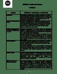 s3renr_hauts-de-france_lexique.pdf thumbnail