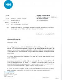 Courrier Préfet Centre Val de Loire - Transfert annexe Septembre 2020 S3REnR.pdf thumbnail
