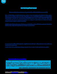 CP BER PACA 2018.pdf thumbnail