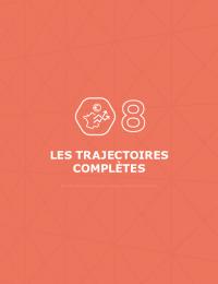 SDDR 2019 Chapitre 08 - Les trajectoires complètes.pdf thumbnail