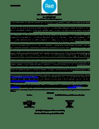 Euro Medium Term Note Programme – Base Prospectus juin 2020.pdf thumbnail
