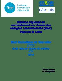 Etat technique et financier à fin 2019.pdf thumbnail