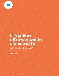 rapport-hivernal-2019_1.pdf thumbnail
