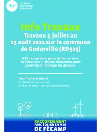Flyer-Goderville-210630_HD.pdf thumbnail