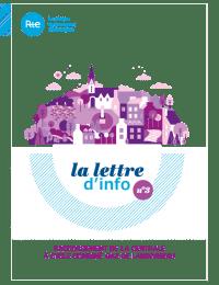RTE Ouest - CCG Landivisiau - La Lettre Info n°3.pdf thumbnail